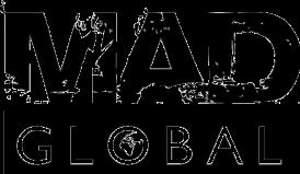 MAD Global